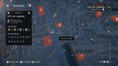vgi-taynyi-londona-muzyikalnaya-shkatulka-11-podrobnaya-karta