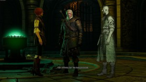 witcher-3-dlc-hearts-of-stone-4