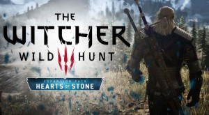 witcher-3-heart-of-stone