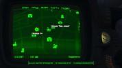 Fallout 4 Ник Валентайн Карта где найти