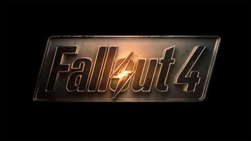 Fallout-4-гайд-от-virutalgameinfo-прохождение-википендия