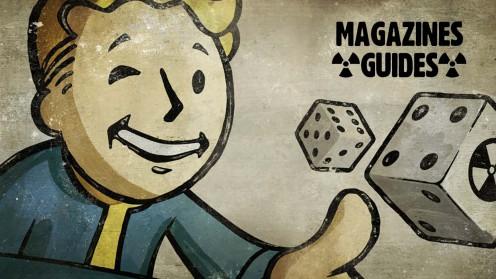 Fallout 4 id журналов перков способностей добавить чит код команды