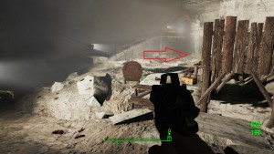 Fallout4 где найти пупсы волт-тек