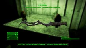 Оружие, меч, зуб кремва
