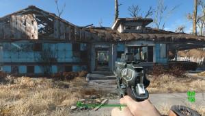 Fallout4 где найти пупсы Vault-Tec