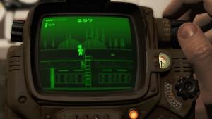 Fallout4 Где лежат журналы перков, веселье с робко