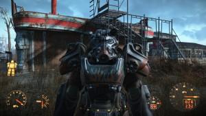 Fallout4 2015-11-15 13-52-43-908
