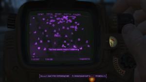 Fallout4 местонахождение несокрушимые