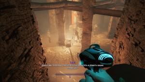 Fallout4 где лежит журнал перков Потрясающие крутые истории