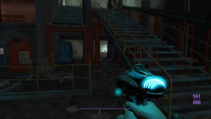 Fallout4 Где искать журнал Наука Теслы