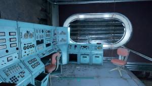 Fallout4 Как найти журнал Наука Теслы