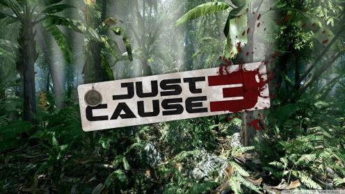 Just Cause 3 Разработка как создавали