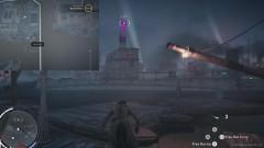 Аномалия Helix Первая Мировая Война №14