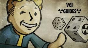 Список достижение в Fallout 4.