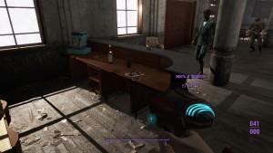 Fallout4 где Жить и Любить