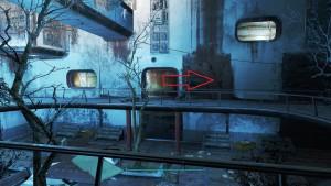 Fallout4 гайд по Массачусетский хирургический журнал