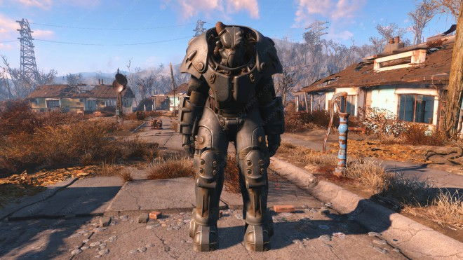 Fallout-4_X-01_Power-Armor