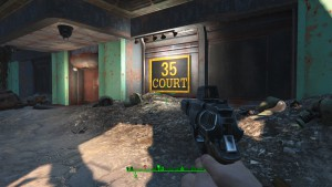 Fallout4 Court 35