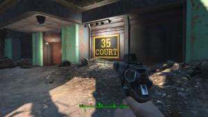Court 35