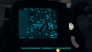 Fallout4 Аркджет системс