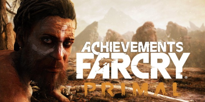 Far-Cry-Primal-Achievements-Достижения