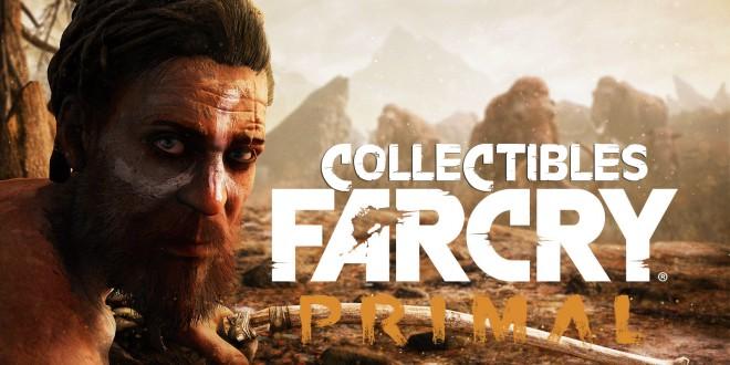 Far-Cry-Primal-Collectibles-Коллекционирование