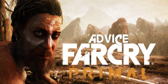 Far-Cry-Primal-Советы
