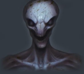 Sectoid icon xcom2
