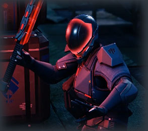 Stun Lancer advent icon xcom2