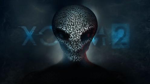 ufo defense и xcom 2 много общего гайды
