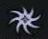 neofit icon