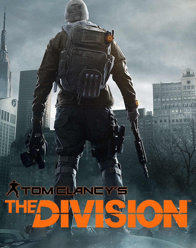 tom-clancys-the-division-dvd-box