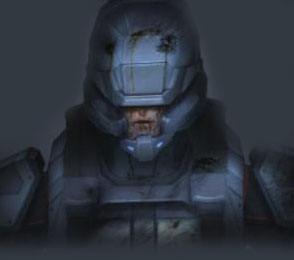 trooper advent icon xcom2