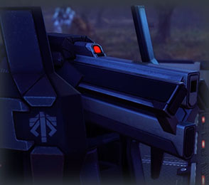 turret icon xcom2