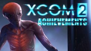 XCOM 2 получение достижений в STEAM.