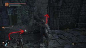 Dark Souls 3 как выучить чары