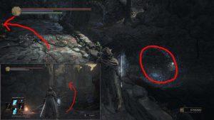Фолианты чудес в Dark Souls 3 священный фолиант из карима