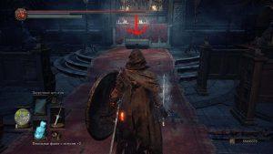 DarkSouls 3 где найти фолианты чудес