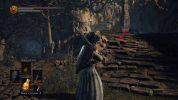 Местонахождение Эстуса Осколка Dark Souls 3 Храм