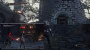 Где находится осколок Эстуса в Храме Огня Dark Souls 3