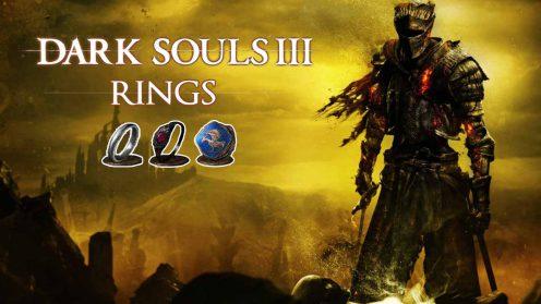 dark souls 3 местонахождение мощных колец