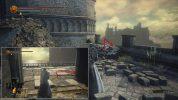 Драконий щит где найти в DS3