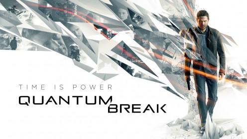 Quantum Break гайды по игре