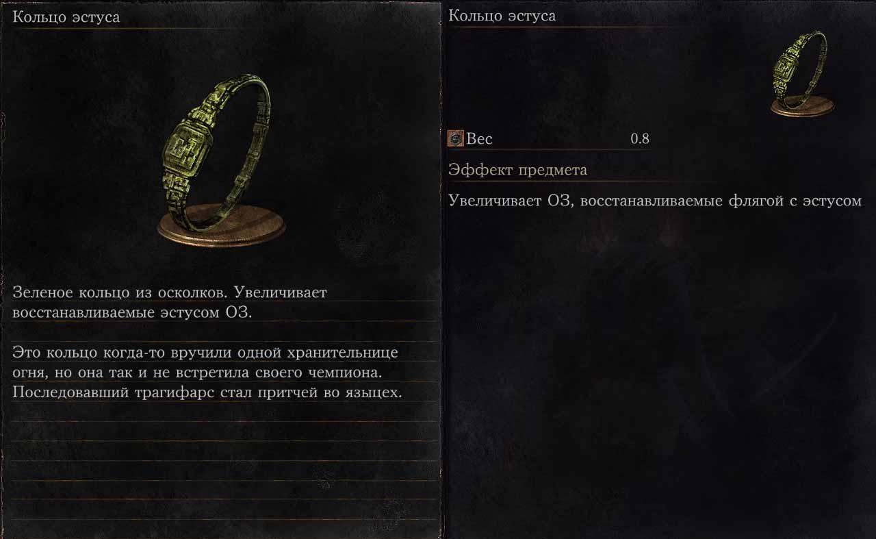 Dark Souls II Cheat Engine GitHub