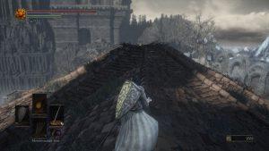 На башне будет находиться гнездо ворона