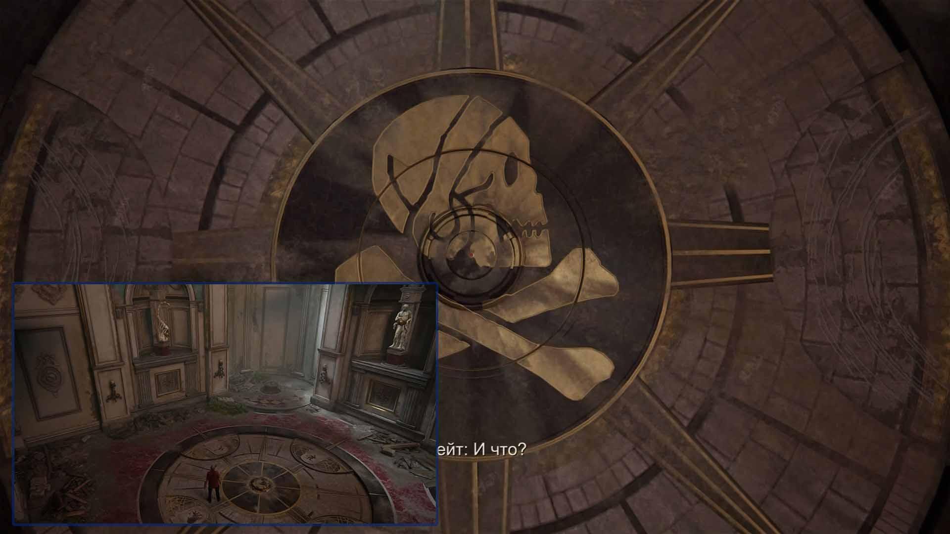11 Uncharted Virtualgameinfo