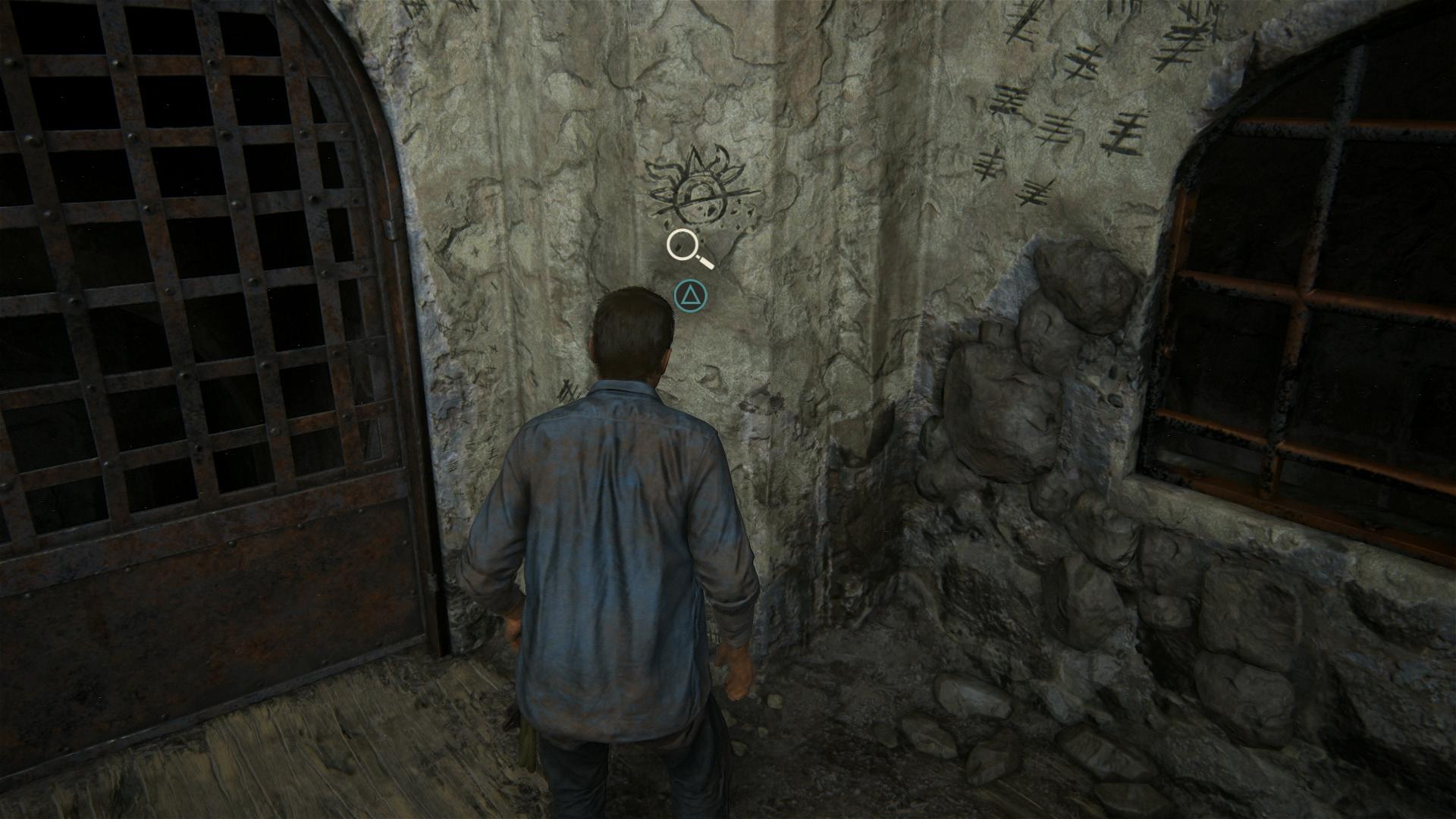 Uncharted 4 Virtualgameinfo