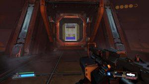 Doom 4 Где найти классические уровни