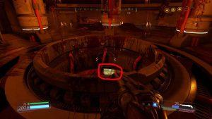 Doom 2016 Классические уровни
