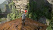 Uncharted 4 Путь вора месторасположение сокровища в главе 2